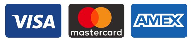 Pago con Tarjeta de Debito y Credito